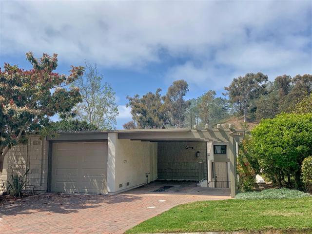 2354 Caminito Cala, Del Mar, CA 92014 (#190015861) :: Coldwell Banker Residential Brokerage