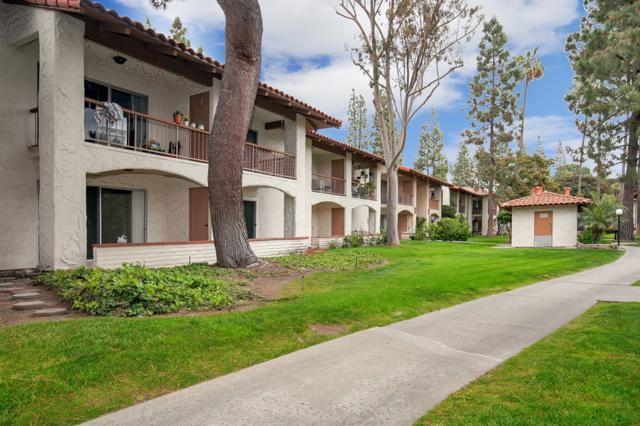 6009 Rancho Mission Rd #114, San Diego, CA 92108 (#190015919) :: The Yarbrough Group