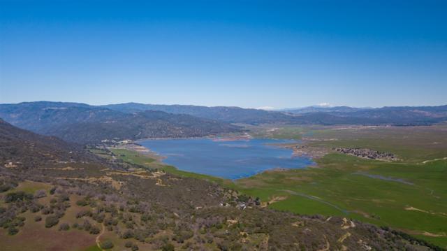 26352 Eagle Gap Rd., Santa Ysabel, CA 92070 (#190015944) :: Coldwell Banker Residential Brokerage