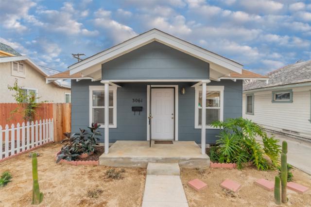3061 Walton Pl, San Diego, CA 92116 (#190015951) :: Pugh   Tomasi & Associates