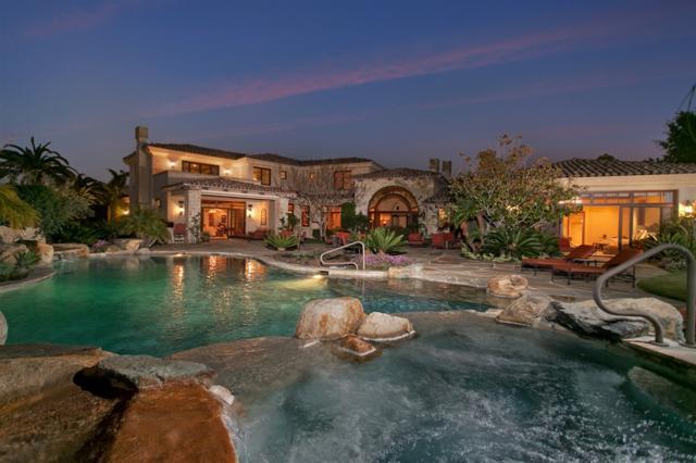 4532 Rancho Del Mar Trail, San Diego, CA 92130 (#190015979) :: COMPASS