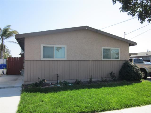 4835 Rushden Ave, San Diego, CA 92117 (#190015997) :: The Yarbrough Group