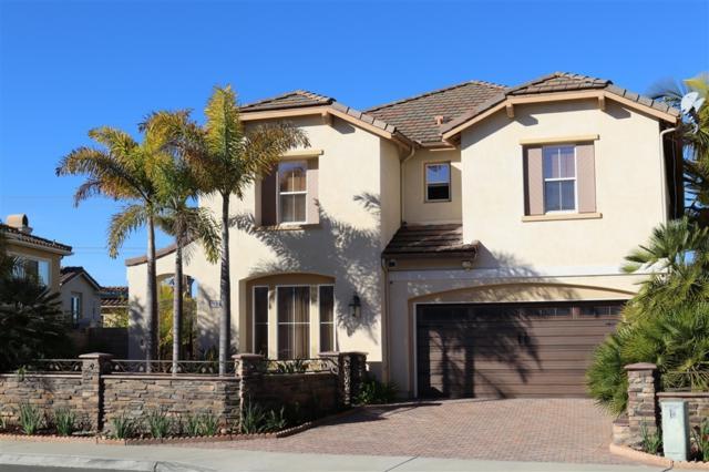 11356 Fairwind Ct., San Diego, CA 92130 (#190016075) :: Coldwell Banker Residential Brokerage
