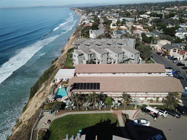 330 W I Street, Encinitas, CA 92024 (#190016134) :: Coldwell Banker Residential Brokerage