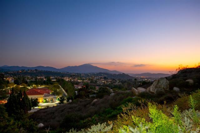 2022 Chardon Ln, El Cajon, CA 92019 (#190016385) :: Farland Realty