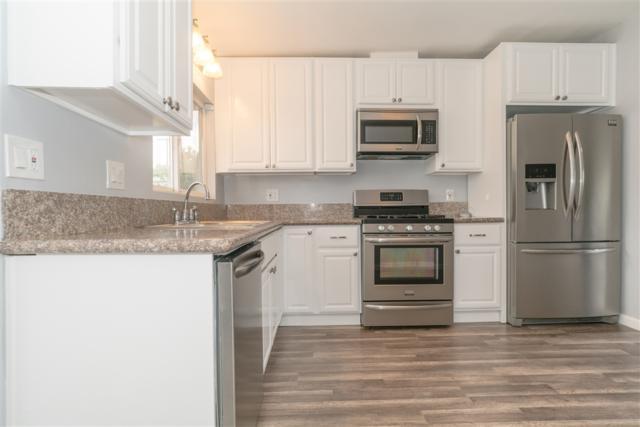 3944 T Street, San Diego, CA 92113 (#190016462) :: Be True Real Estate