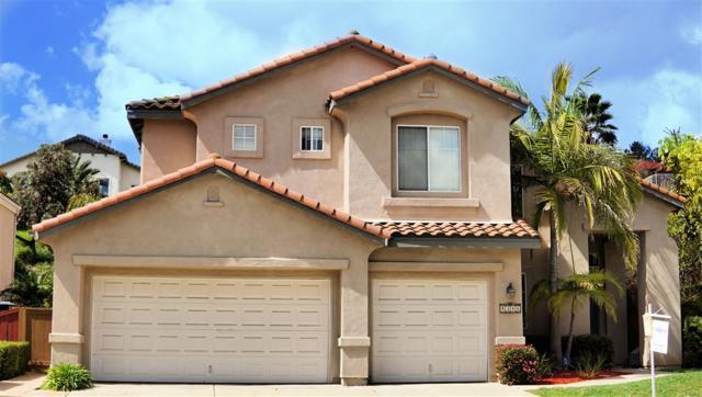 2396 Green River Drive, Chula Vista, CA 91915 (#190016549) :: Kim Meeker Realty Group