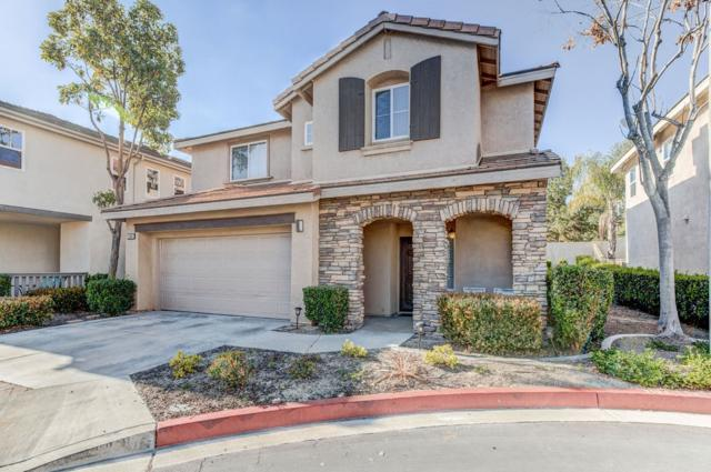 1504 Prescott Dr, Chula Vista, CA 91915 (#190016563) :: Neuman & Neuman Real Estate Inc.