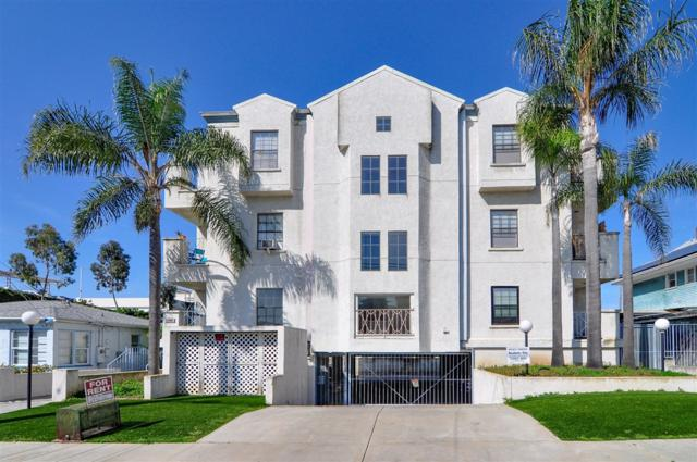 4178-4188 5th Ave, San Diego, CA 92103 (#190016844) :: The Marelly Group | Compass