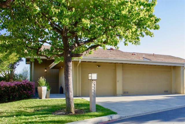 2214 Caminito Castillo, La Jolla, CA 92037 (#190016900) :: Neuman & Neuman Real Estate Inc.