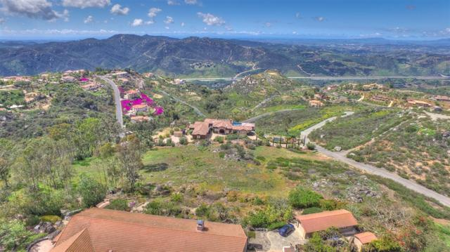 000 Meadow Mesa Dr #45, Escondido, CA 92026 (#190016931) :: The Yarbrough Group