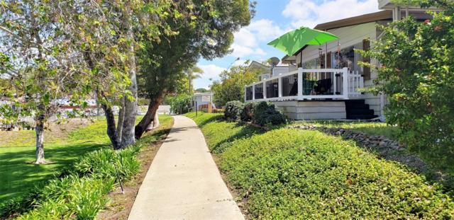 3340 Del Sol Blvd #217, San Diego, CA 92154 (#190017066) :: Farland Realty