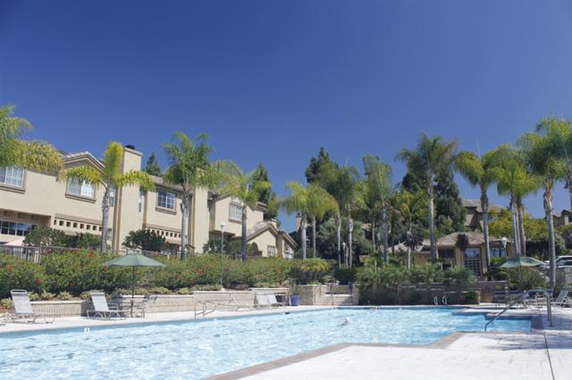 12549 El Camino Real C, San Diego, CA 92130 (#190017092) :: Coldwell Banker Residential Brokerage