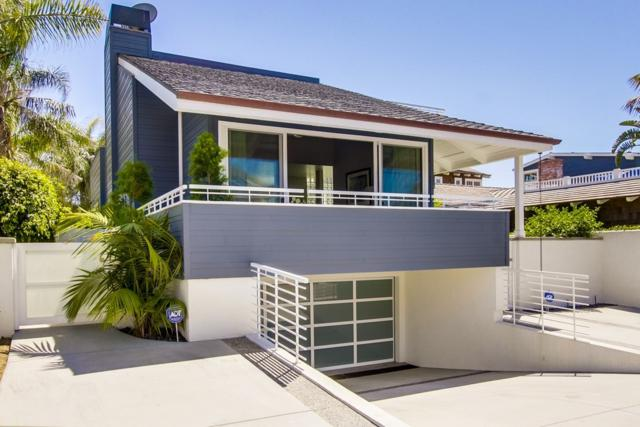 153 25th St., Del Mar, CA 92014 (#190017115) :: Coldwell Banker Residential Brokerage