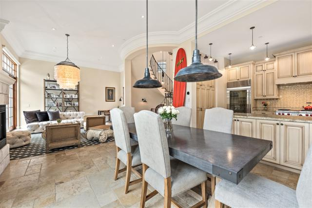 933 F Avenue, Coronado, CA 92118 (#190017208) :: Pugh | Tomasi & Associates