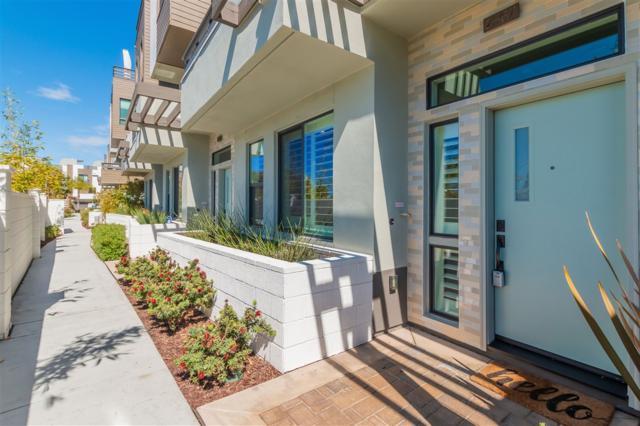 2567 State St, Carlsbad, CA 92008 (#190017222) :: Neuman & Neuman Real Estate Inc.
