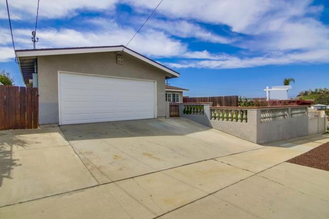2414 Saipan Dr, San Diego, CA 92139 (#190017223) :: Ascent Real Estate, Inc.