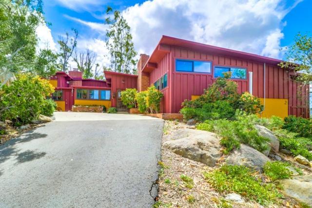 2530 Kauana Loa Drive, Escondido, CA 92029 (#190017263) :: Farland Realty