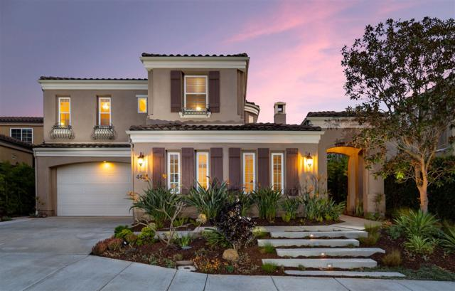 4475 Philbrook Square, San Diego, CA 92130 (#190017274) :: Coldwell Banker Residential Brokerage