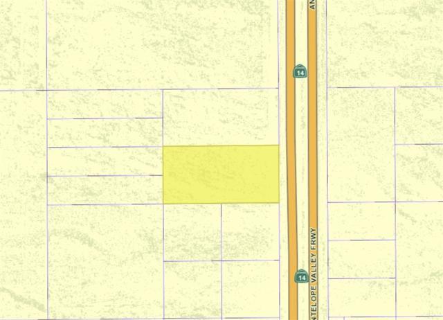 0 Vic Ave B10/23 Stw #18, Caliche, CA 93536 (#190017295) :: Neuman & Neuman Real Estate Inc.