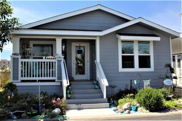 7229 San Luis, Carlsbad, CA 92011 (#190017310) :: Farland Realty