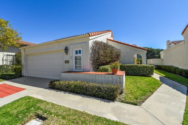 12825 Camino Ramillette, San Diego, CA 92128 (#190017603) :: Coldwell Banker Residential Brokerage