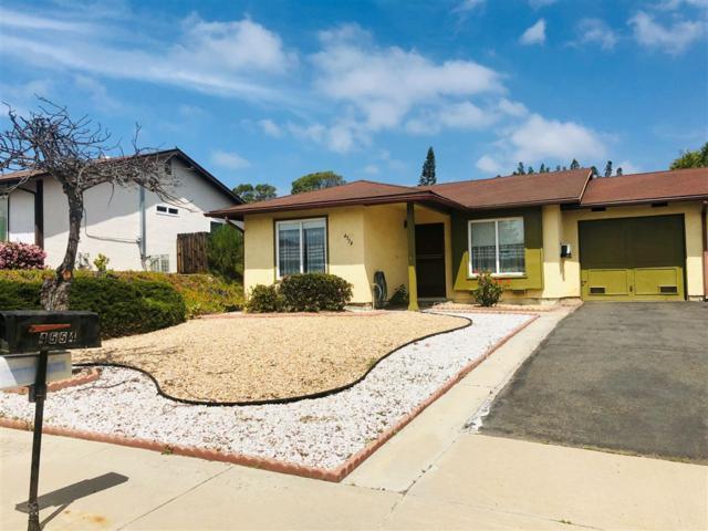 4554 Royal Oak Dr, Oceanside, CA 92056 (#190017675) :: Neuman & Neuman Real Estate Inc.