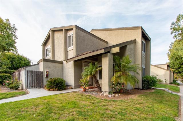 5020 Ducos Pl, San Diego, CA 92124 (#190017707) :: Neuman & Neuman Real Estate Inc.