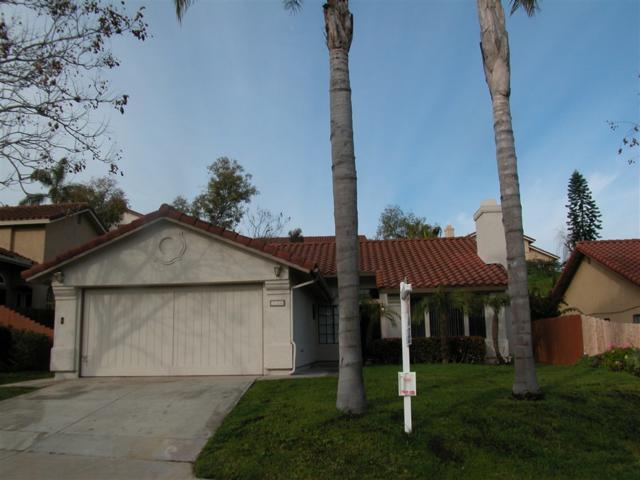 736 Redlands Place, Chula Vista, CA 91902 (#190017838) :: Farland Realty