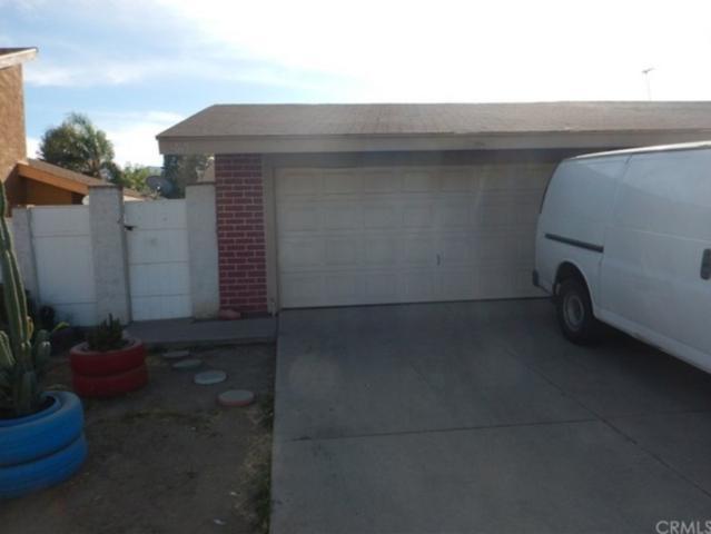3619 Linnet Dr, Lake Elsinore, CA 92530 (#190017851) :: Neuman & Neuman Real Estate Inc.