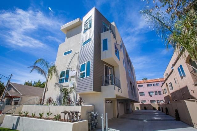 4134 1st  Ave, San Diego, CA 92103 (#190017909) :: Welcome to San Diego Real Estate