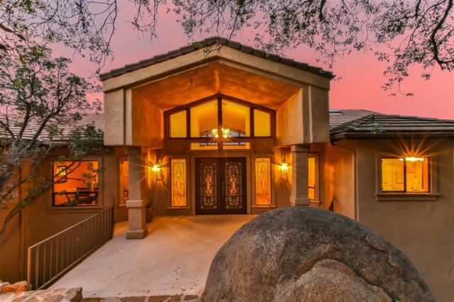28553 Gladstone Court, Escondido, CA 92026 (#190017918) :: The Yarbrough Group