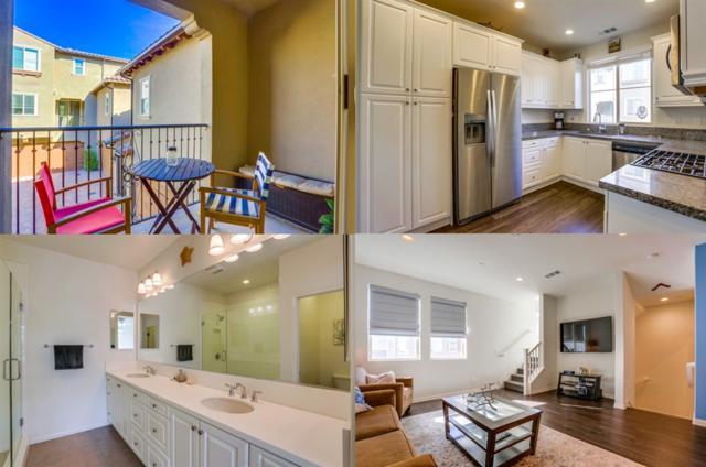 16228 Veridian Cir, San Diego, CA 92127 (#190017990) :: Neuman & Neuman Real Estate Inc.