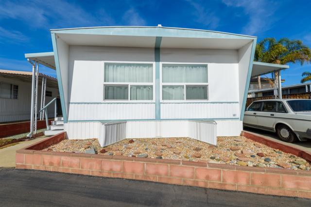 313 Killdeer Ln, Oceanside, CA 92057 (#190018025) :: Farland Realty