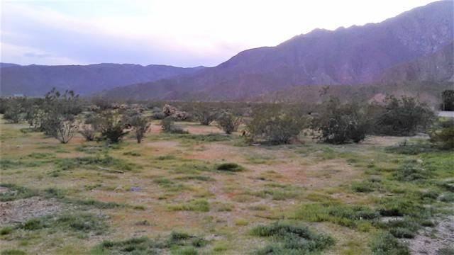1708 Lazy S Dr #15, Borrego Springs, CA 92004 (#190018056) :: Farland Realty