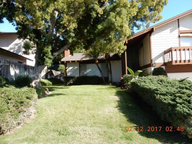 5953 Cozzens St, San Diego, CA 92122 (#190018178) :: Ascent Real Estate, Inc.