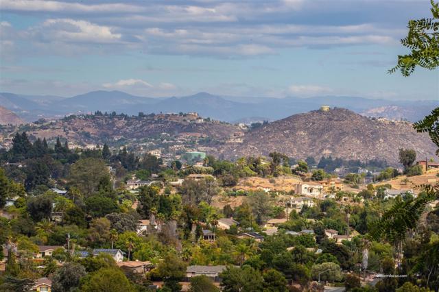 4343 Mayapan Drive, La Mesa, CA 91941 (#190018255) :: Neuman & Neuman Real Estate Inc.