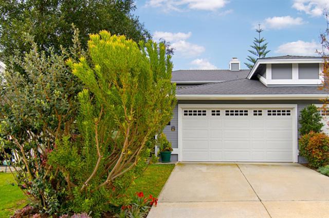 10934 Glencreek Circle, San Diego, CA 92131 (#190018446) :: The Yarbrough Group