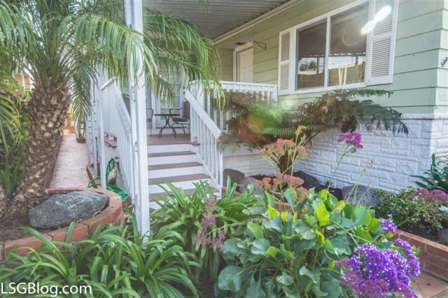 7233 Santa Barbara, Carlsbad, CA 92011 (#190018448) :: Farland Realty