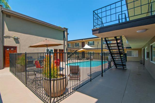 1121 East Washington Ave, El Cajon, CA 92019 (#190018485) :: Neuman & Neuman Real Estate Inc.