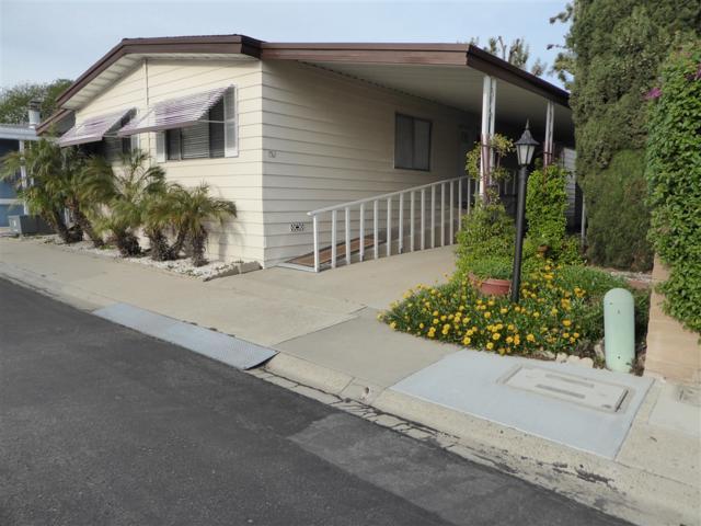 3340 Del Sol Blvd. #152, San Diego, CA 92154 (#190018553) :: Farland Realty