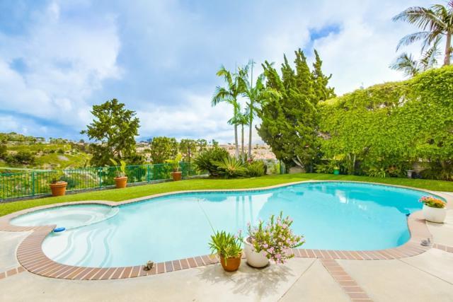 5771 Rutgers Rd., La Jolla, CA 92037 (#190018617) :: Coldwell Banker Residential Brokerage