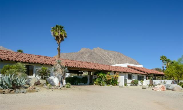 275 Verbena Dr, Borrego Springs, CA 92004 (#190018661) :: Whissel Realty