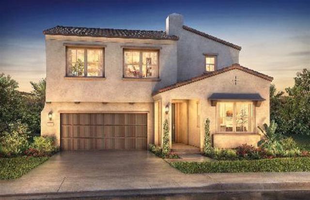 2016 Avenida Palomino, Chula Vista, CA 91913 (#190018676) :: Farland Realty