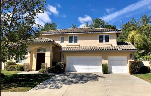 334 SW Camino Bailen, Escondido, CA 92029 (#190018711) :: The Yarbrough Group