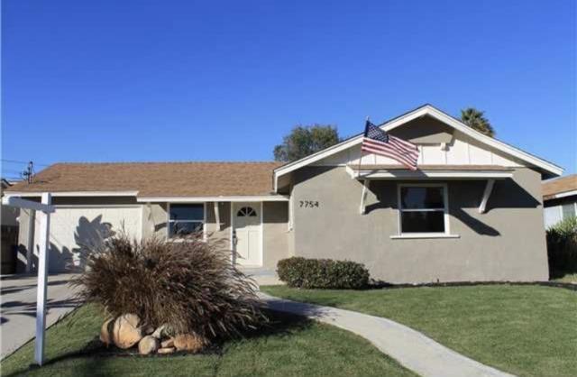 7754 Woodbine Way, San Diego, CA 92114 (#190018723) :: Farland Realty