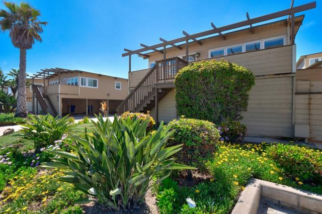 1650 Seacoast Drive A, Imperial Beach, CA 91932 (#190018967) :: Neuman & Neuman Real Estate Inc.