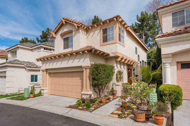 1131 Pacific Grove Loop, Chula Vista, CA 91915 (#190018982) :: Pugh | Tomasi & Associates