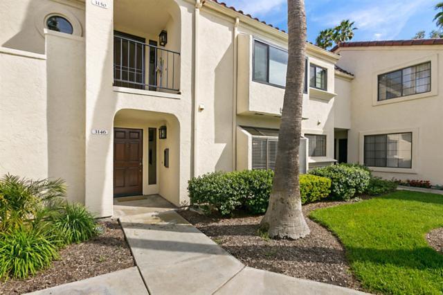 3146 Avenida Alcor, Carlsbad, CA 92009 (#190019011) :: Pugh | Tomasi & Associates