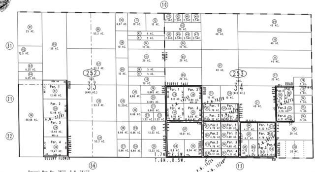 0 Adelanto Rd. #0, Adelanto, CA 92301 (#190019054) :: Neuman & Neuman Real Estate Inc.